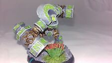 PREPAINTED - Hordes Circle of Orboros Models - World Guardian - Free Shipping