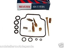 HONDA CB450S - Kit riparazione carburatore KEYSTER KH-1193N