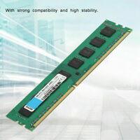 DDR3 4GB or 8GB 1600MHZ PC Memory RAM Memoria Module Desktop Computer For AMD AP