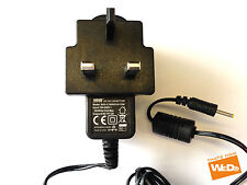 "7"" 8"" 9"" 10"" Android Tablet UK Mains AC Wall Adapter Power Charger Supply"