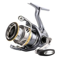 MULINELLO SHIMANO ULTEGRA FB 2500 3000 4000 FISHING REEL SPINNING