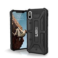 Urban Armor Gear UAG iPhone Xs iPhone X Feather Light Military Drop Tested