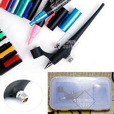 Gundam Marker Airbrush System Hobby Coating Equipment GMA01