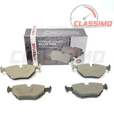 Rear Brake Pads for BMW 3 SERIES E36 - all models - 1990 to 1998