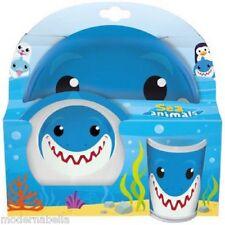 Ragazzi Personalizzato Esercito Aeroplano Teddy Blu Pranzo Box vasca Sandwich Scuola vasca da bagno
