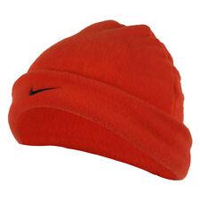 Nike Boys' Hats