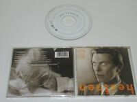 David Bowie / Pagani (Columbia / Iso 508222 2) CD Album