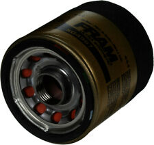 Premium Oil Filter   Fram   XG4967