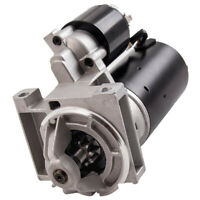 Starter Motor for Holden Commodore VB VC VG VH VK VL VS VR VT V8 5.0L 304 LB9