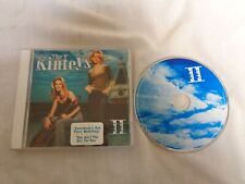 USED CD The Kinley's II