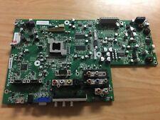 """Panasonic 42"""" TH-42PRT12 TNPA0901 Main Video Board"""