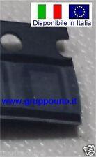 TPS51980A 51980A TPS51980 QFN-32  IC Chip Nuovo New - Disponibile in Italia