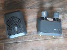 Ryobi Garage Door Parts Amp Accessories For Sale Ebay
