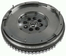 Dual Mass Flywheel DMF fits JEEP COMPASS MK49 2.2D 2011 on ENE Sachs 05106057AA