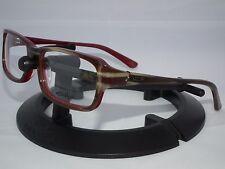 OAKLEY HEIST Eyeglasses RX FRAME OX1040-0352 PIN-UP TORTOISE 52mm Glasses