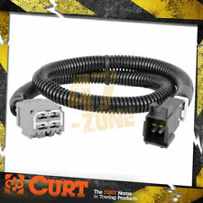 For 2011-2019 Dodge Durango Trailer Brake Control Wire Harness