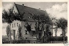 8805/foto ak, DHJ bezirksjugendherrberge St. marienstern, panschwitz B. Kamenz