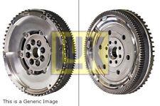 LUK Duall Mass Flywheel Manual Transmission Mercedes-Benz Viano Vito E-Class
