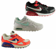 Air Max Fashion Sneakers for Women