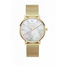 Gold Damen KaufenEbay Schwarz Günstig Uhr qzMUSpV