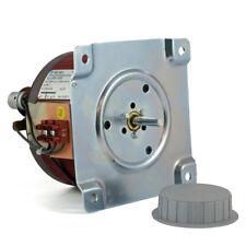 Variac Metrel HSG0202 Transformator 0 - 260vac 8a 2 08kva