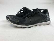 Under Armour Micro G Limitless - Running, Cross Training (Men's 16) Used