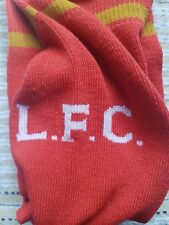 Liverpool Fc themed Socks size 6-8 Us Mens
