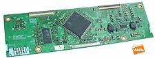 TV Part LG Philips LC260WX2-SLA1(C) 6870C-0062C LCD T-Con LC260WX2-SLA1 Logic