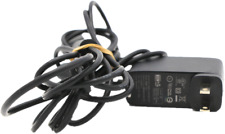 Microsoft XBOX 360 Kinect AC USB Power Supply Adapter Model 1429 Tested Works