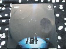 Graham Nash David Crosby Argentinian ATLANTIC 14.009  Tri- fold Vinyl LP Album