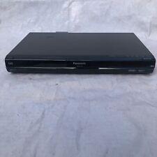 Panasonic DMR-EX773 160GB HDD DVD Freeview Recorder, FREEVIEW, HDMI