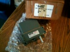 *NEW* ... AMETEK GEMCO 2000-2954 2-CAM ROTARY LIMIT SWITCH 1-1/ratio 3-TYPE BZ-N
