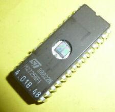 EPROM 27256 FI 28 pin                                       /  LF IC-Platte 2801