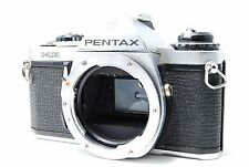 Pentax ME 35mm SLR Film Camera Body Only  SN1095022