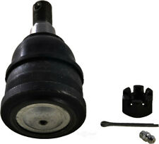 Suspension Ball Joint-AI Severe Duty Front Lower Autopart Intl 2710-326614
