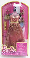 Barbiepuppen mit Produktpakete