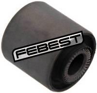 TAB-238 Genuine Febest ARM BUSHING REAR ASSEMBLY 42305-30090, 42304-30090