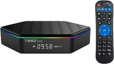 T95Z Plus Android 7.1.2 TV box 3GB RAM 32GB ROM Octa-core FREE SHIPPING