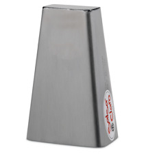Latin Percussion Salsa Series Hand Held Cowbell Es-3 *