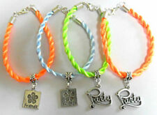 Lobster Mixed Metals Family & Friends Costume Bracelets