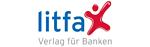 Litfax GmbH Verlag für Banken