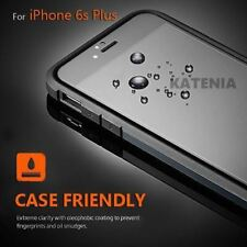 "Case Friendly Tempered Glass Screen Protector For Apple iPhone 6s Plus (5.5"")"