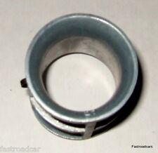 Weber 28/36 Dcd Carb secundaria estrangulación del tubo 27mm 71701.270 Oferta Especial