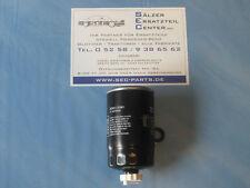 Kraftstofffilter Deutz D10006 D9006 D8006  D7206 DX Filter Diesel Kraftstoff