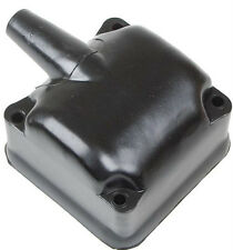 47449DAY H4 Magneto Coil Cover for Farmall International Harvester Tractor