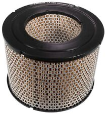 For Toyota Celica 2.4L L4 2.8L V6 1982-1985 Primary Air Filter Mahle LX606