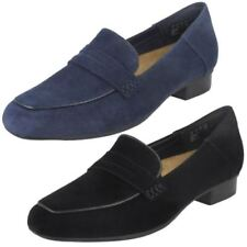 Online Planos Mujer CharolCompra De Zapatos Mocasines Clarks CroxBeWQdE