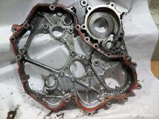 Isuzu Trooper 3.0 91-02 Gen2 4jx1 Engine Timing final Carcasa De Panel,