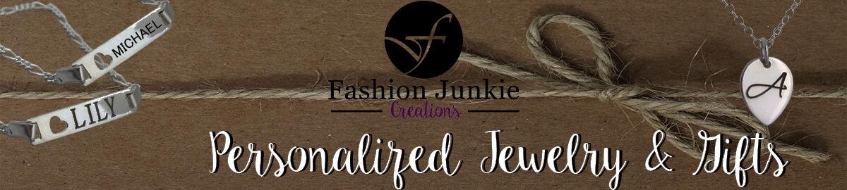FashionJunkieCreations