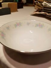China Garden Serving bowl/ Vegetable Bowl